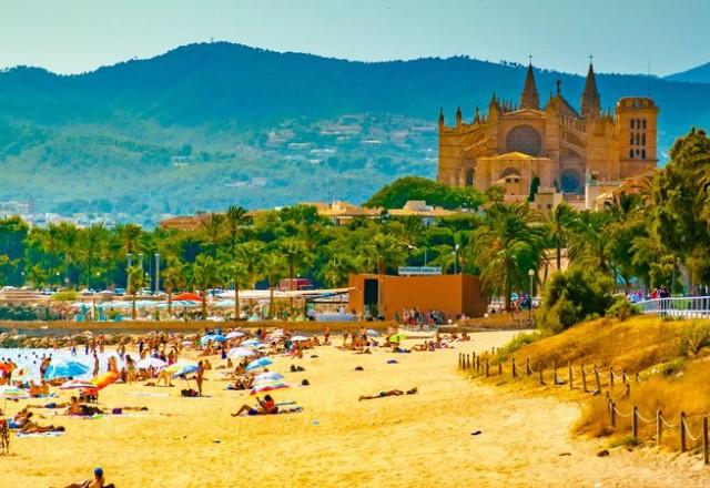 Aktivna Mallorca